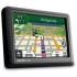 GPSMASTER - GPS AUTOMOTIVO MANUTENÇÃO E ATUALIZAÇÃO