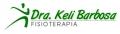 DRA. KELI BARBOSA - FISIOTERAPIA DERMATOFUNCIONAL - FISIOTERAPIA GERAL E ESTÉTICA - CENTRO, CURITIBA/PR