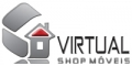 Virtual Shop Móveis Comércio On-line Ltda.