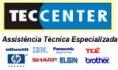 Tec Center -Roniel