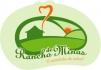Restaurante Rancho de Minas