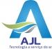 AJL Ar Condicionado
