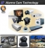 Alarme Cam Technology