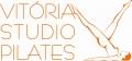 Vitória Studio Pilates & Estética