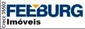 Feeburg-Assessoria Imobiliaria