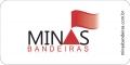 Minas Bandeiras - Fabrica de Bandeiras bordadas e silkadas