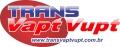 Mudanças em Caraguatatuba TRANS Vapt Vupt - Cargas e Mudanças 12-3884 1750