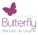 Butterfly Atacado de Lingerie