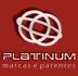 Platinum Marcas e Patentes