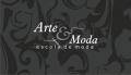 Arte & Moda centro tecnológico de moda
