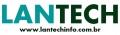 LanTech Informática - Comércio e Serviços de Informática - Computadores completos, HDs, memórias, placas