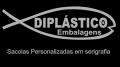 Diplastico Embalagens Ltda