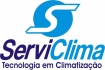 SERVICLIMA - TECNOLOGIA EM CLIMATIZAÇÃO