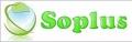 SOPLUS maquina de soldar plasticos por ultrassom F.(19)98886.1900