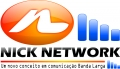 Nick Network Service