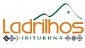 LADRILHOS IBITURUNA