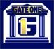 Gate One Corretora de Seguros