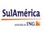 Planos de Saúde Empresariais SulAmérica Porto Alegre
