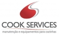 COOK SERVICES LTDA
