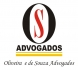 Oliveira e de Souza Advogados