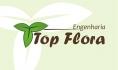 ENGENHARIA TOP FLORA
