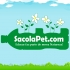Sacolas Ecológicas Personalizadas - SacolaPet.com