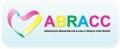 ABRACC - ASSOCIAÇÃO BRASILEIRA DE AJUDA À CRIANÇA COM CÃNCER