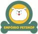 Empório Pet Shop