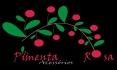 Pimenta Rosa Acessórios
