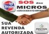 SOS dos MICROS