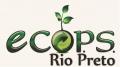 ECOPS RIO PRETO PROPAGANDA E PUBLICIDADE SUSTENTÁVEL LTDA ME
