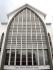 IBVM - Igreja Batista de Vila Mariana