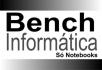 Bench Informática