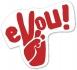 EVOU - Portal de Eventos - Ingressos online - www.evou.com
