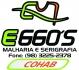 MALHARIA EGGOS