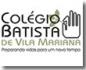 Colégio Batista de Vila Mariana
