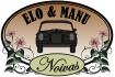 Elo & Manu Transporte de Noivas