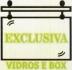 Exclusiva Vidros e Box
