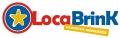 LOCABRINK LOCA��O DE BRINQUEDOS