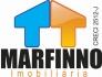 Imobiliária Marfinno Imóveis