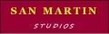 San Martin Studios