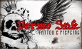DERMO INK tattoo & piercing