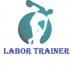 Labor Trainer