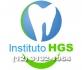 Instituto HGS