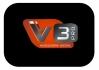 V3PRO Assessoria Digital