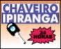 Chaveiro24h Ipiranga