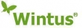 Wintus Corporation