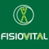 Fisiovital Clínica de Fisioterapia