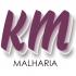 KM Malharia