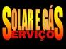 Solar e Gás Serviços Ltda